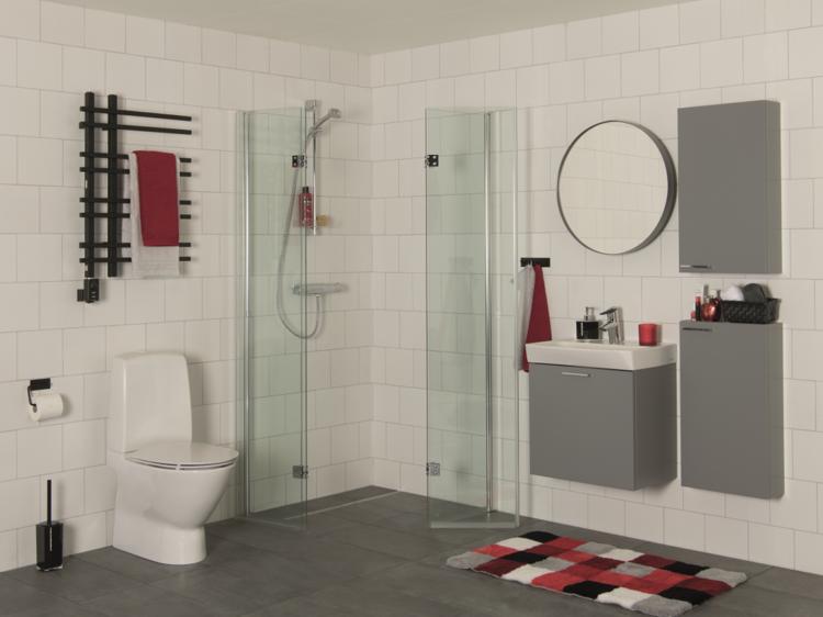 komplett-badrum-skapa-55-750x621