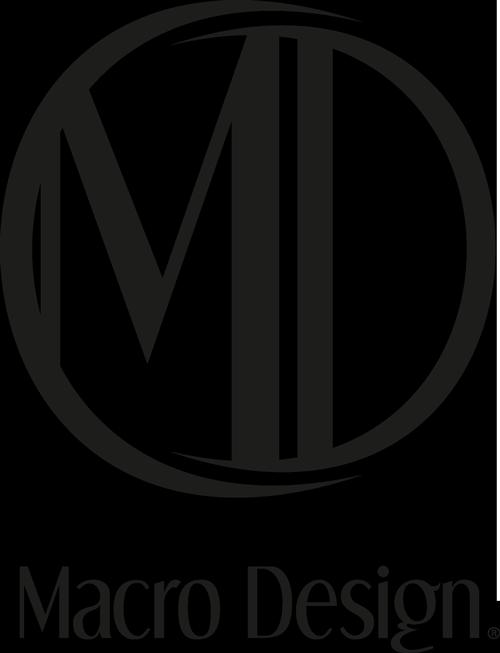 macro design duschkabin